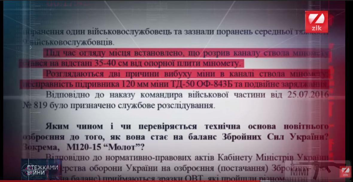 31303 - Реалії ЗС України: позитивні та негативні нюанси.