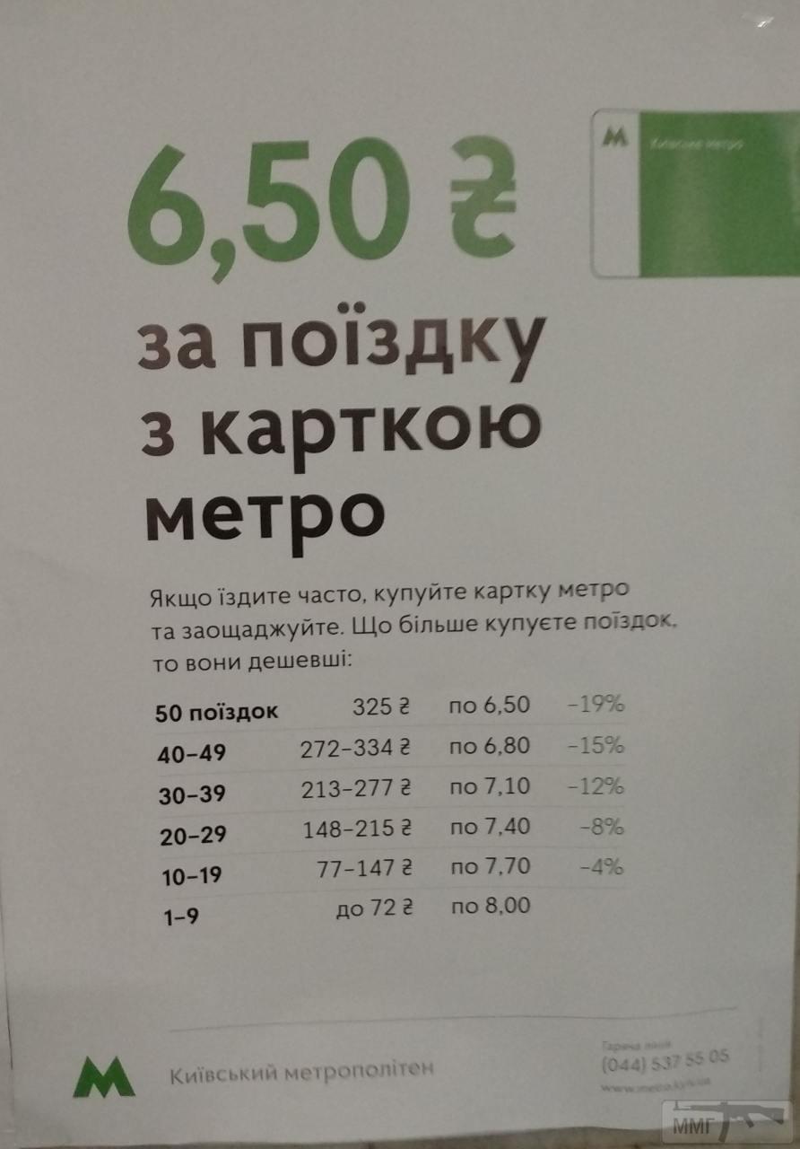 31363 - Украина - реалии!!!!!!!!