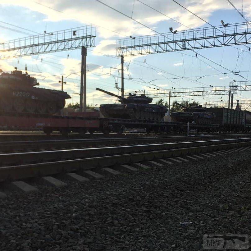 31370 - А в России чудеса!