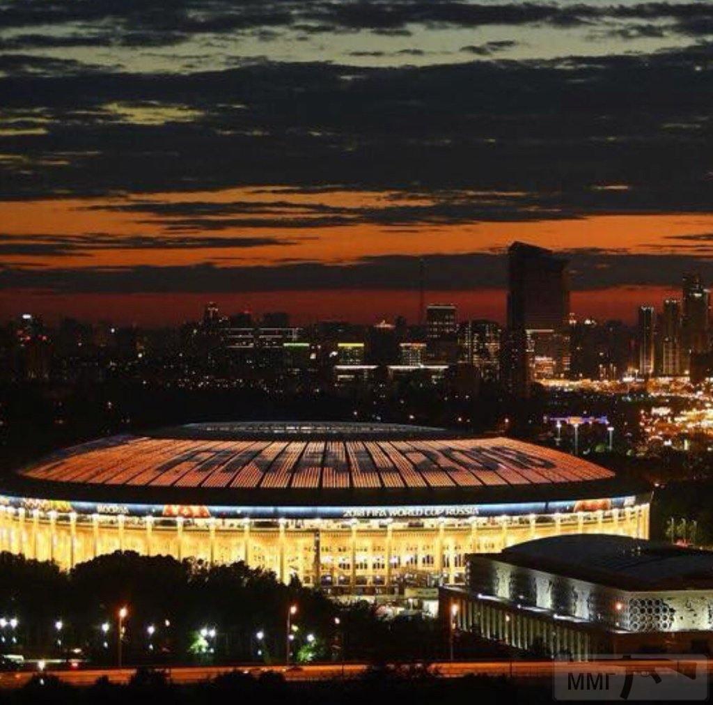 31383 - А в России чудеса!
