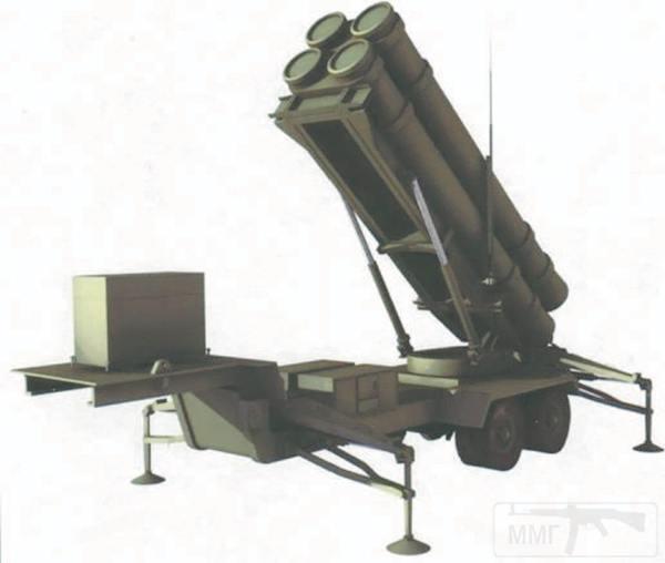 3139 - ПВО Украины - текущее состояние, новости и разработки...