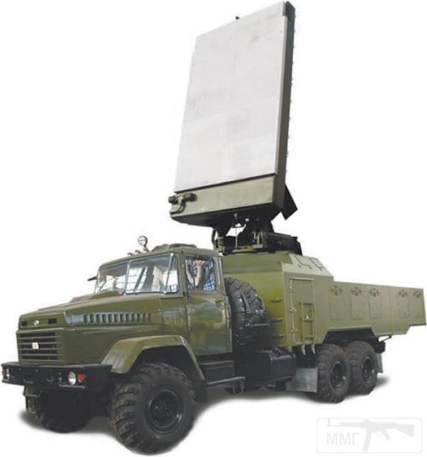 3140 - ПВО Украины - текущее состояние, новости и разработки...