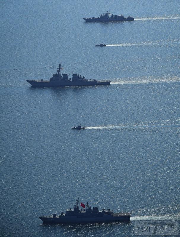 31408 - Военно-Морские Силы Вооруженных Сил Украины