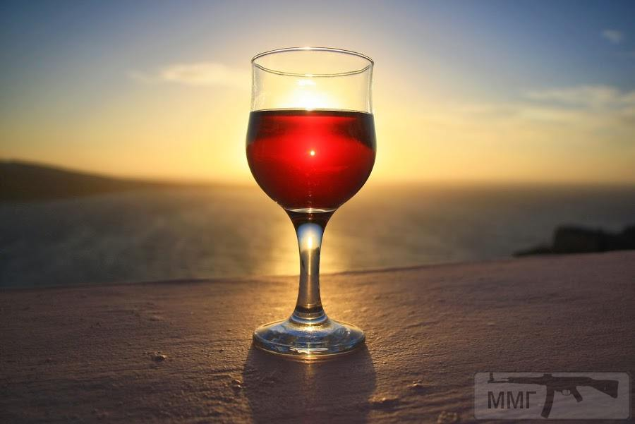 31498 - Пить или не пить? - пятничная алкогольная тема )))