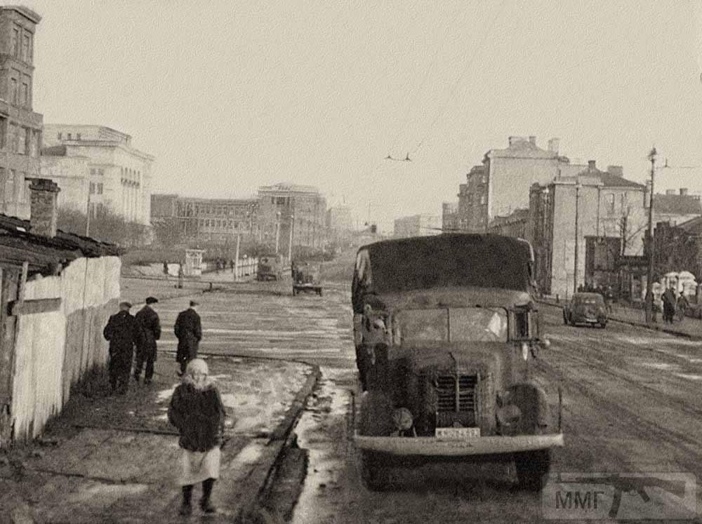 31499 - Оккупированная Украина в фотографиях