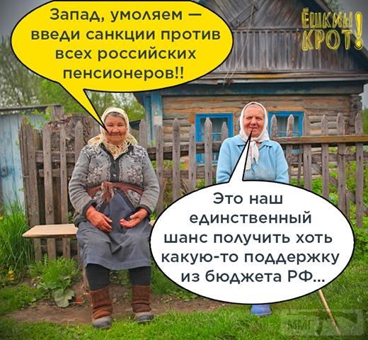 31521 - А в России чудеса!