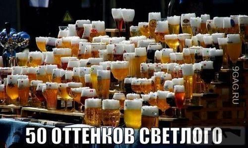 31529 - Пить или не пить? - пятничная алкогольная тема )))