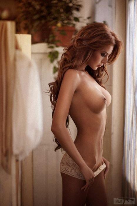 31553 - Красивые женщины