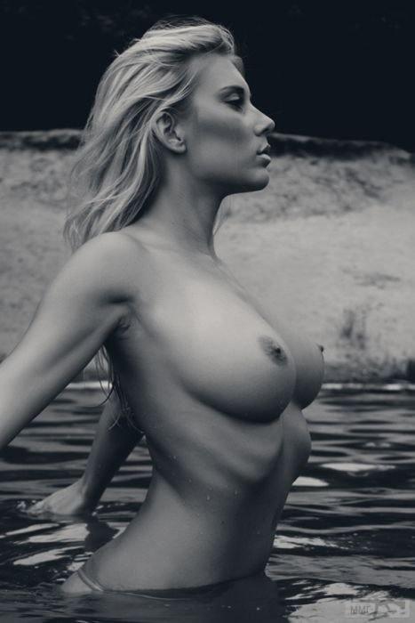 31556 - Красивые женщины