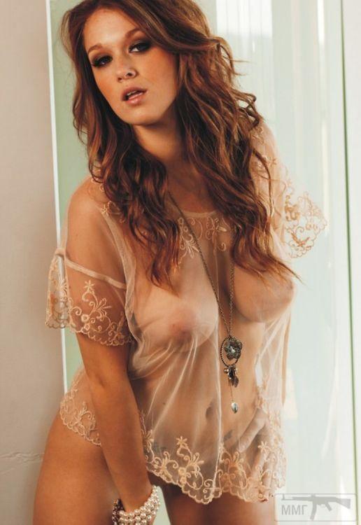 31561 - Красивые женщины
