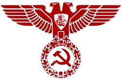 31589 - А в России чудеса!