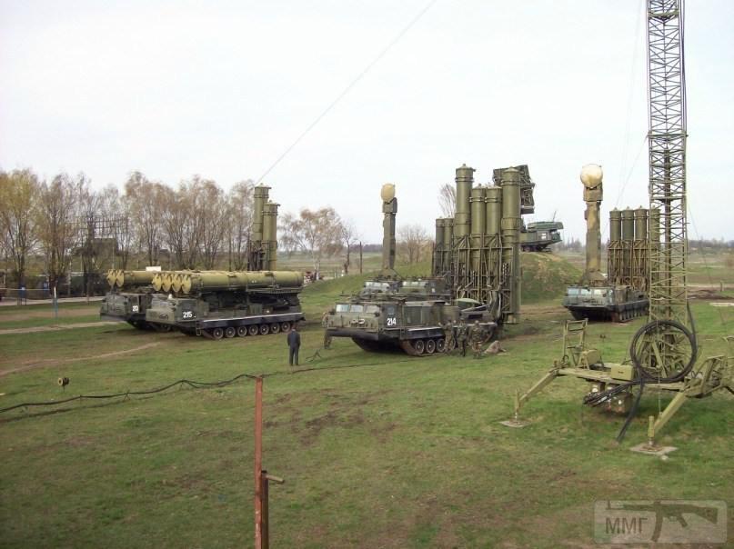 31600 - ПВО Украины - текущее состояние, новости и разработки...