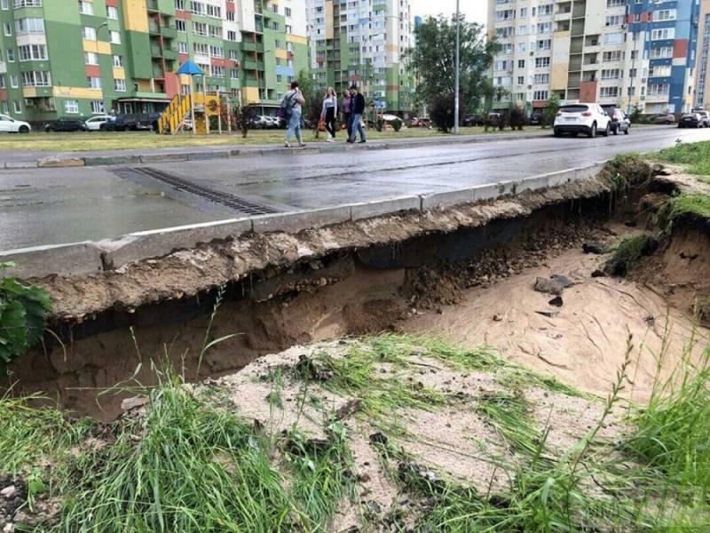 31622 - А в России чудеса!