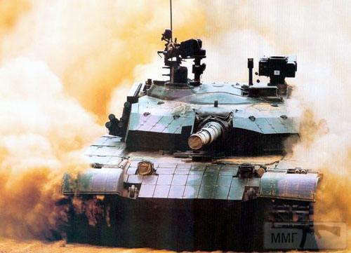 31685 - Современные танки