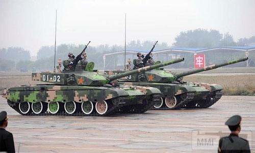 31687 - Современные танки