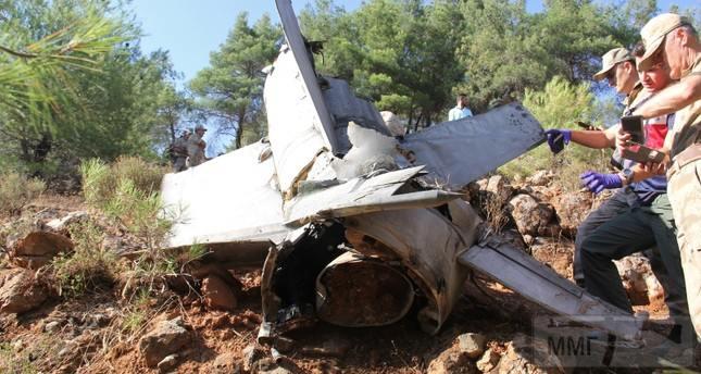 31717 - Сирия и события вокруг нее...