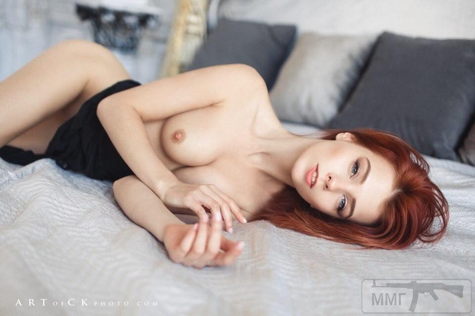 31742 - Красивые женщины
