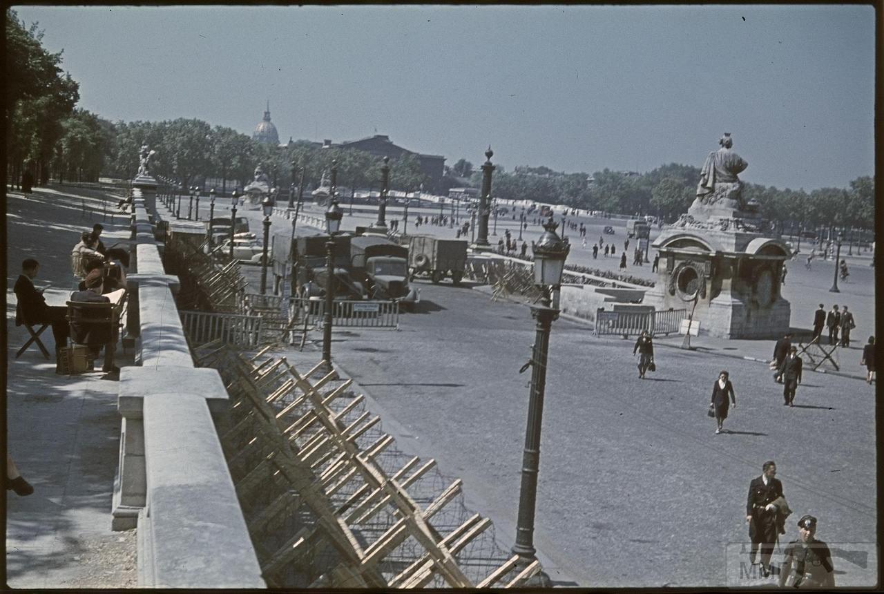 31803 - Французская кампания 1939-1940