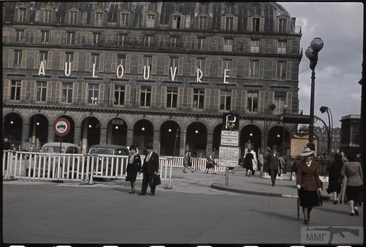31808 - Французская кампания 1939-1940