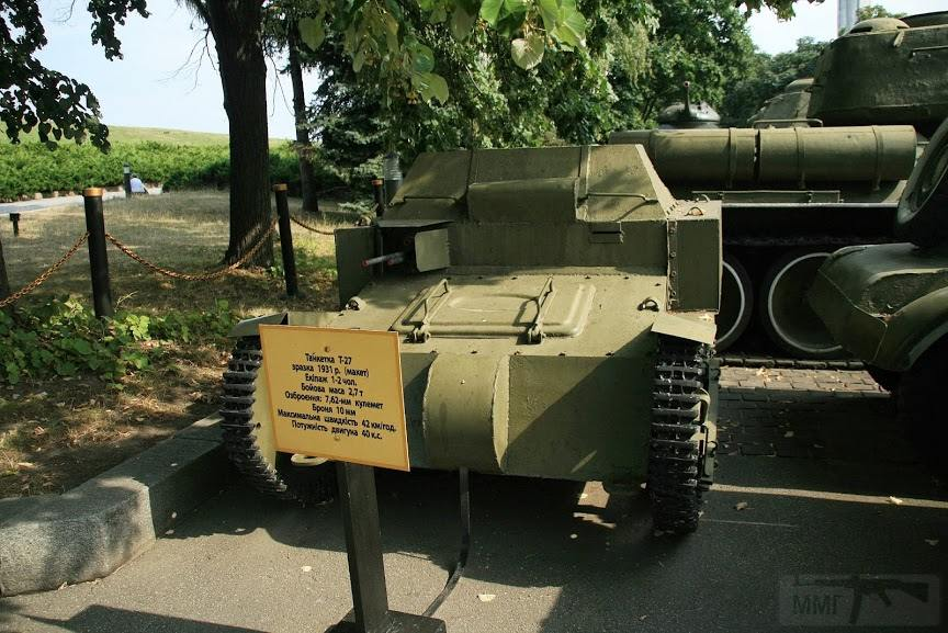 3181 - Музей ВОВ в Киеве