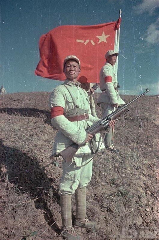 31822 - Война в Корее (25.06.1950 - 27.07.1953)