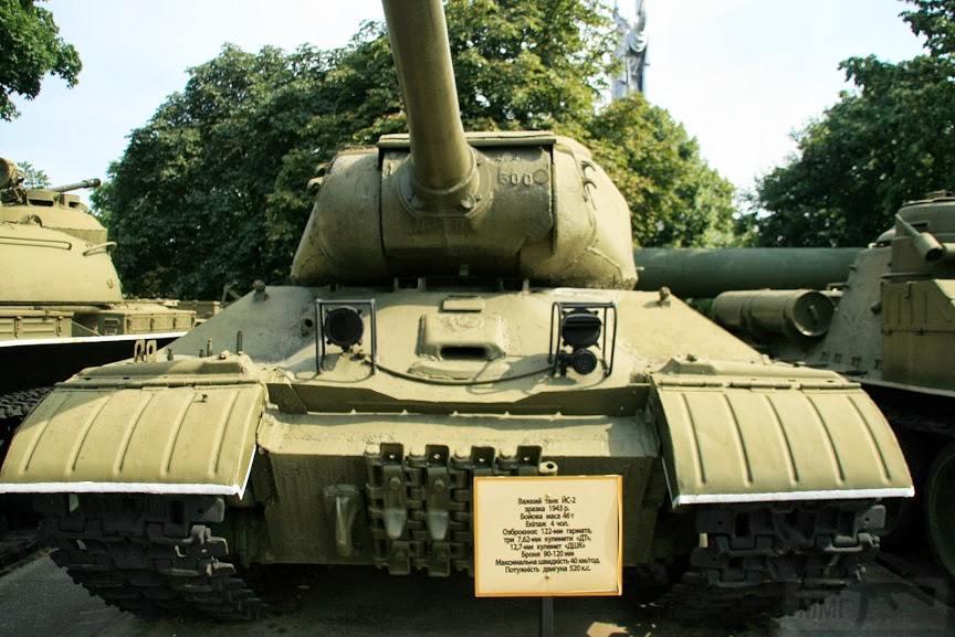 3184 - Музей ВОВ в Киеве