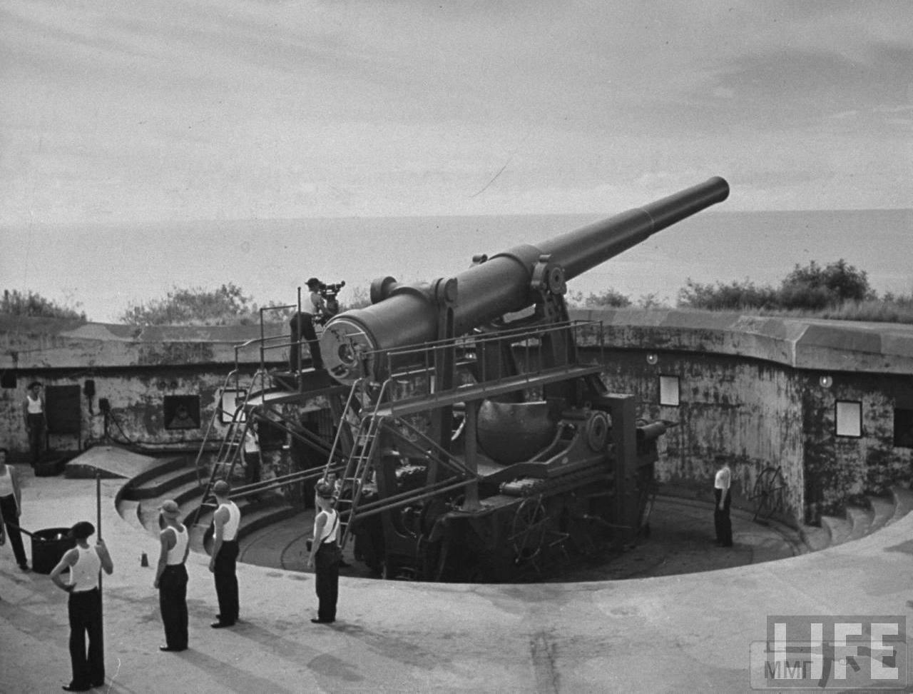 31848 - Артиллерия 1914 года