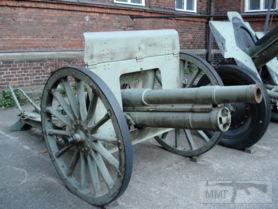 31853 - Артиллерия 1914 года