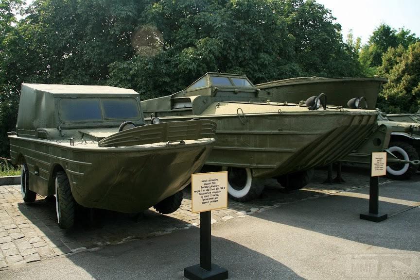 3187 - Музей ВОВ в Киеве