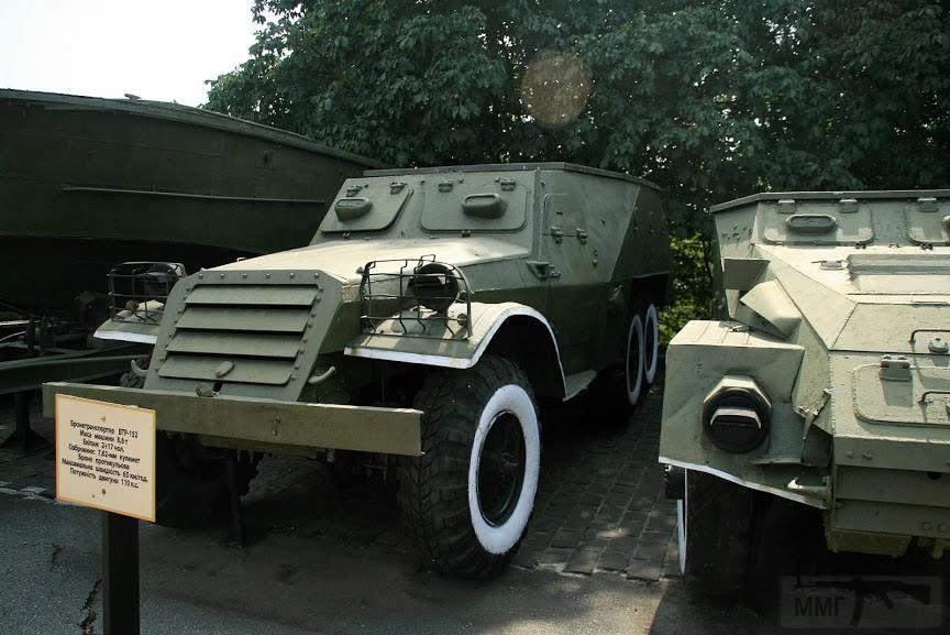 3188 - Музей ВОВ в Киеве