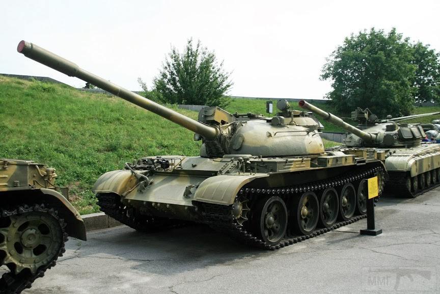3190 - Музей ВОВ в Киеве