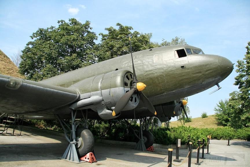 3192 - Музей ВОВ в Киеве