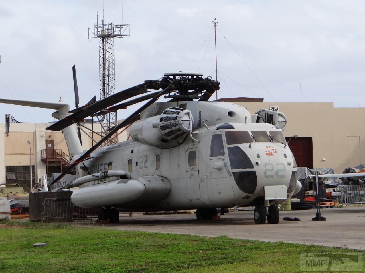31989 - Тихоокеанский музей авиации «Пёрл-Харбор», Гонолулу