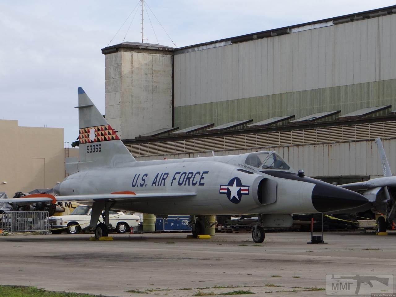 31990 - Тихоокеанский музей авиации «Пёрл-Харбор», Гонолулу