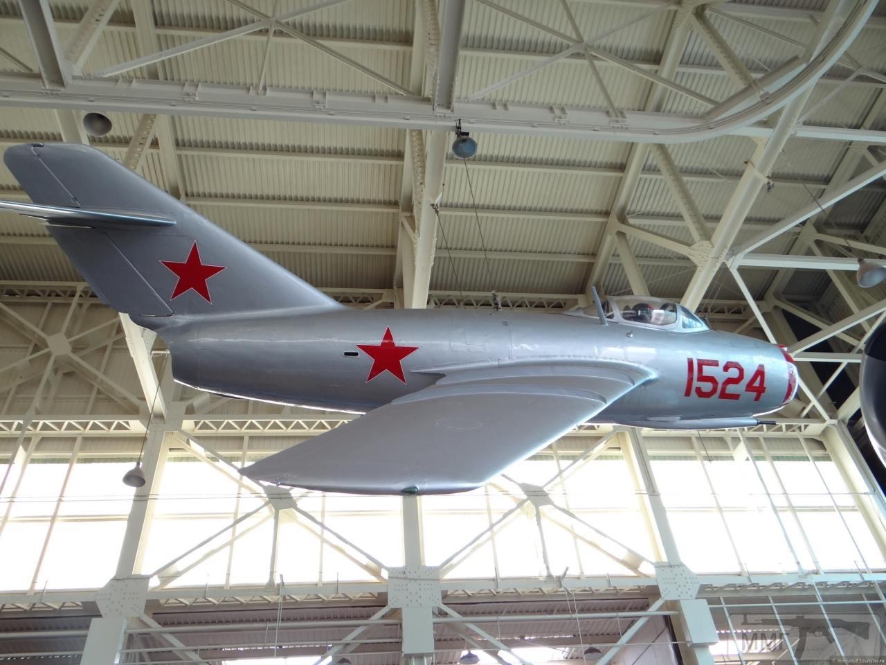 31995 - Тихоокеанский музей авиации «Пёрл-Харбор», Гонолулу