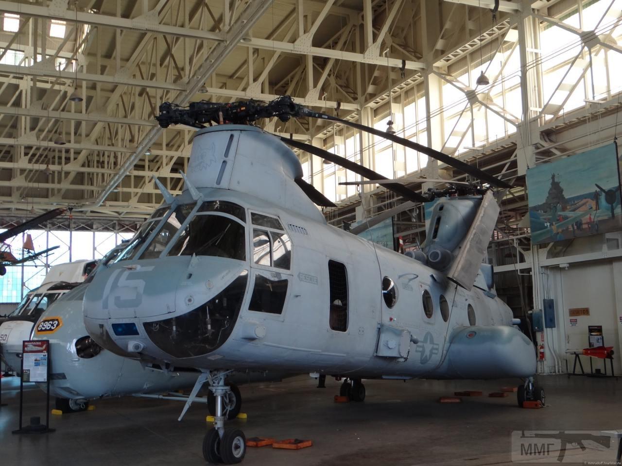 31999 - Тихоокеанский музей авиации «Пёрл-Харбор», Гонолулу