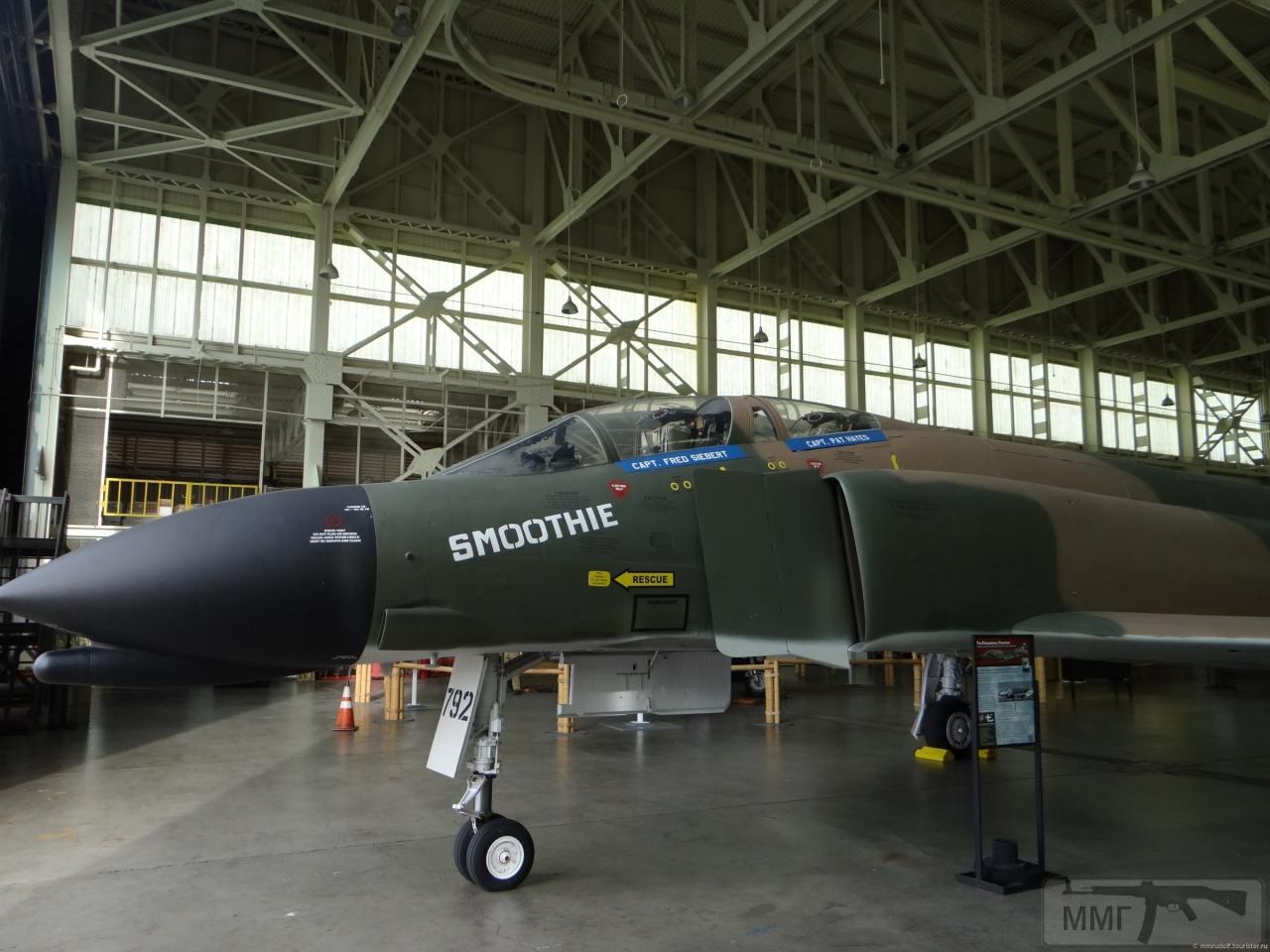 32000 - Тихоокеанский музей авиации «Пёрл-Харбор», Гонолулу