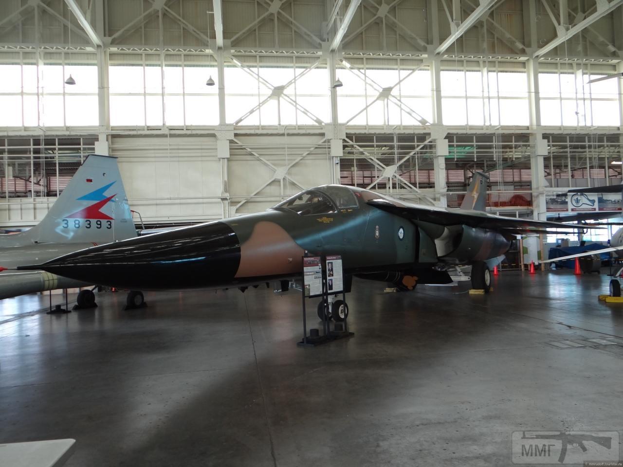 32002 - Тихоокеанский музей авиации «Пёрл-Харбор», Гонолулу