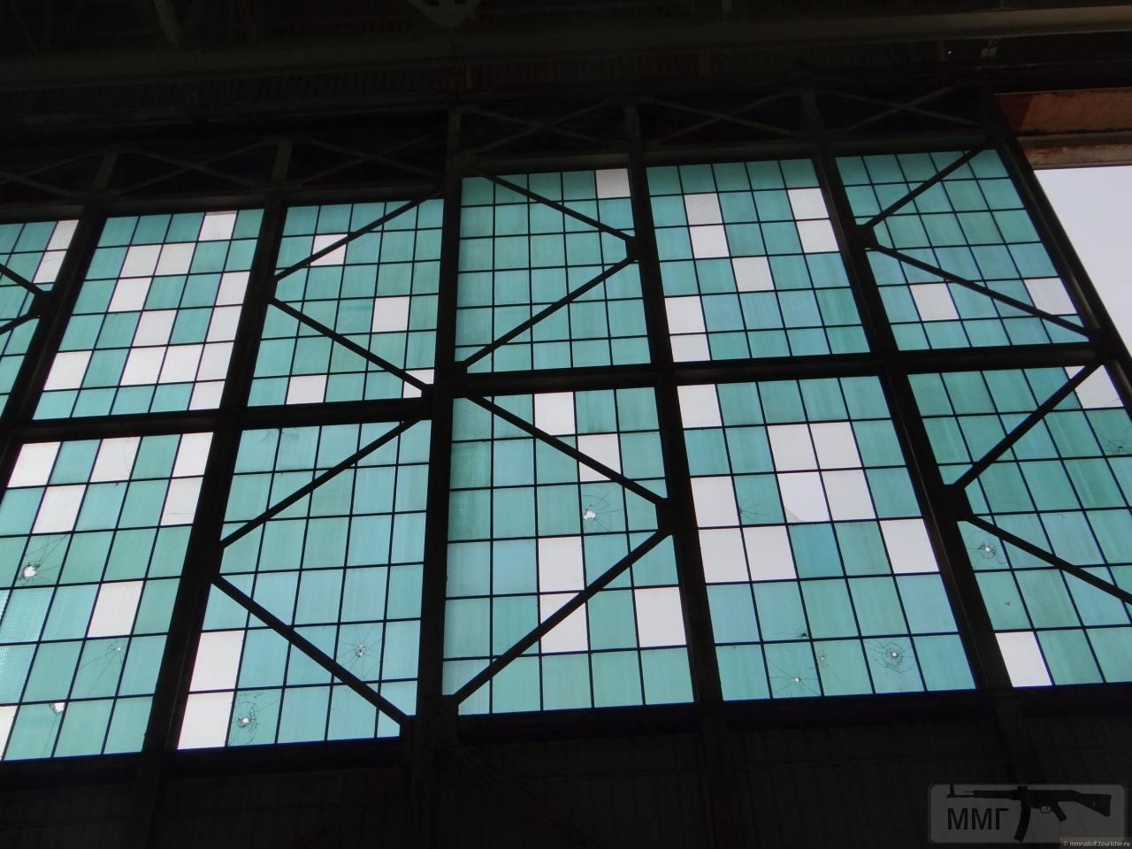 32006 - Тихоокеанский музей авиации «Пёрл-Харбор», Гонолулу