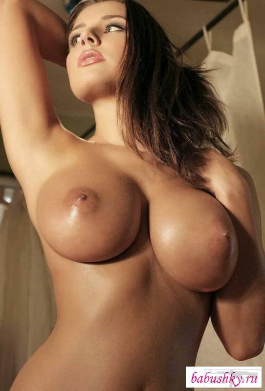 32079 - Красивые женщины