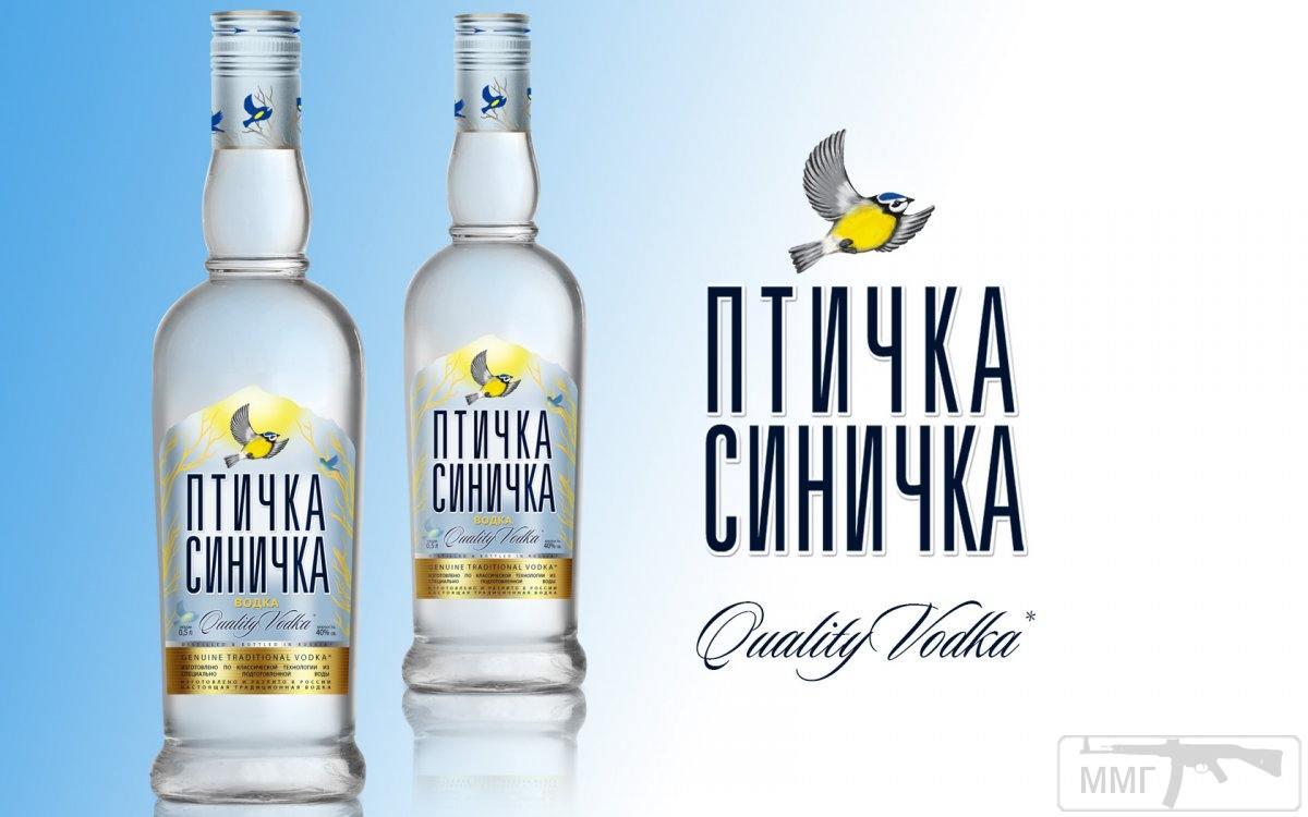 32090 - Пить или не пить? - пятничная алкогольная тема )))