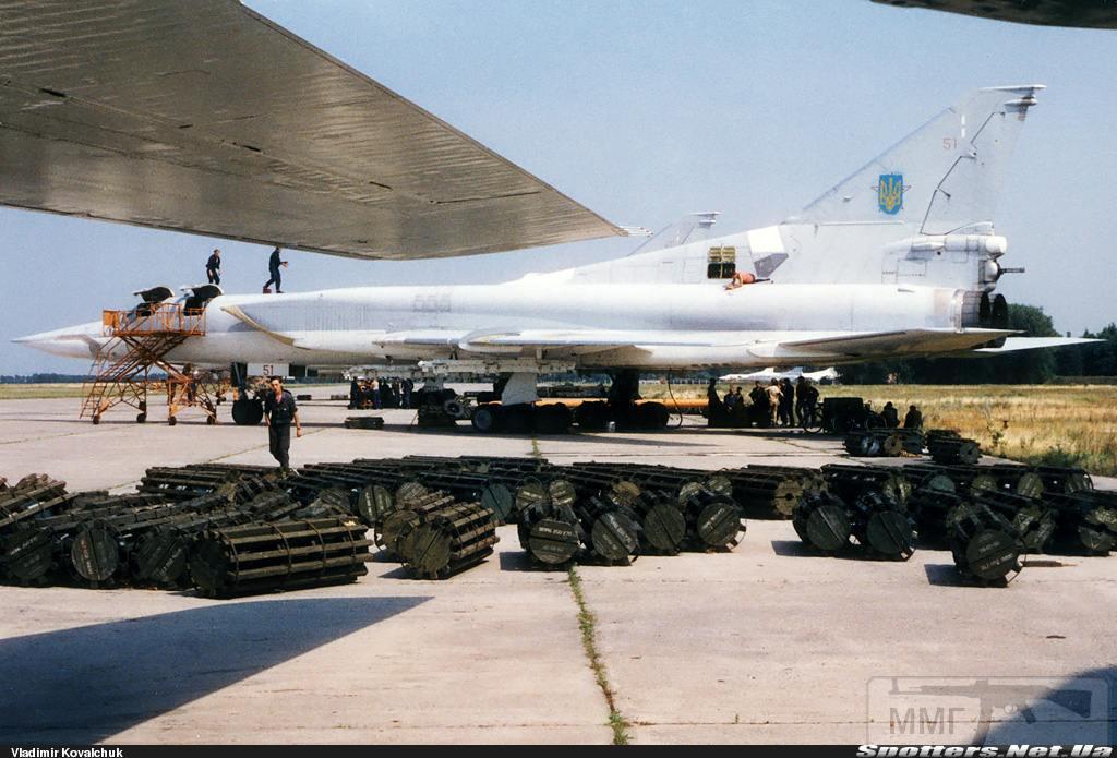 32120 - Воздушные Силы Вооруженных Сил Украины