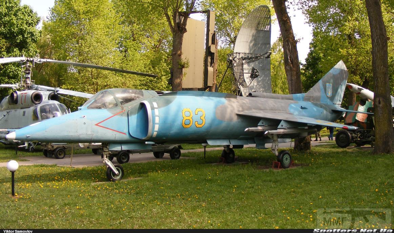 32122 - Воздушные Силы Вооруженных Сил Украины