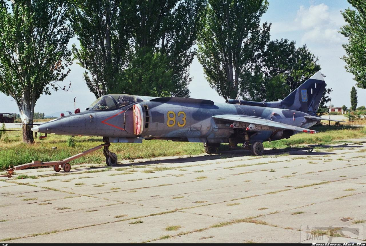 32124 - Воздушные Силы Вооруженных Сил Украины