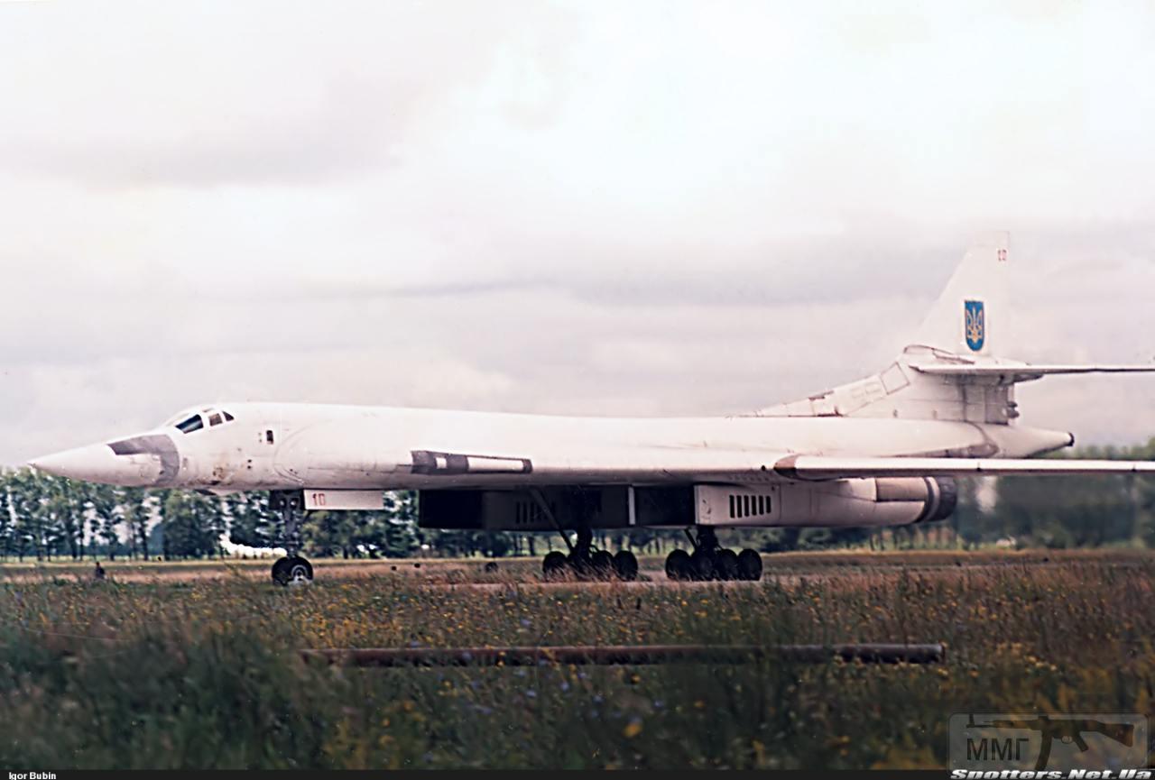 32125 - Воздушные Силы Вооруженных Сил Украины
