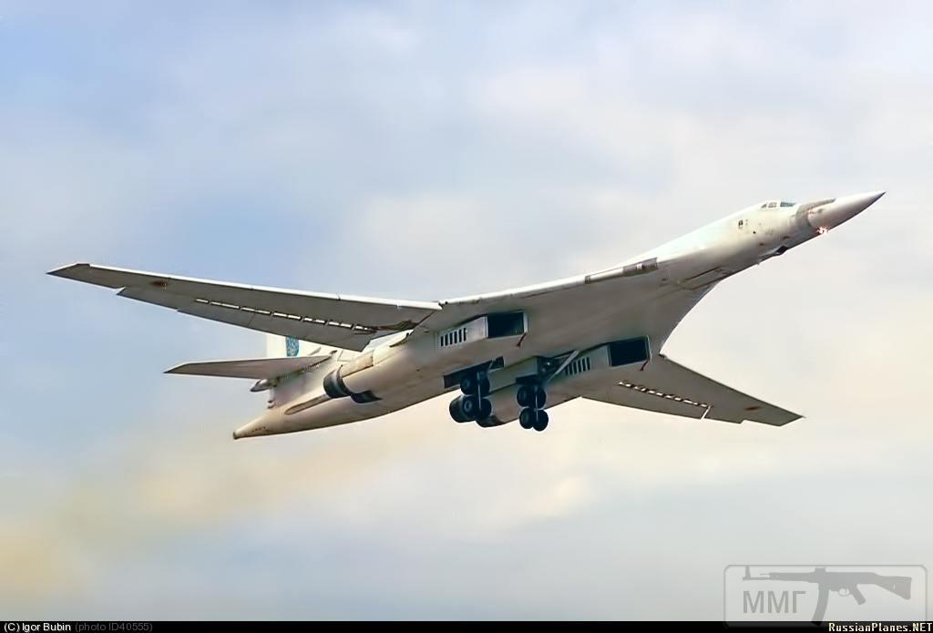 32126 - Воздушные Силы Вооруженных Сил Украины