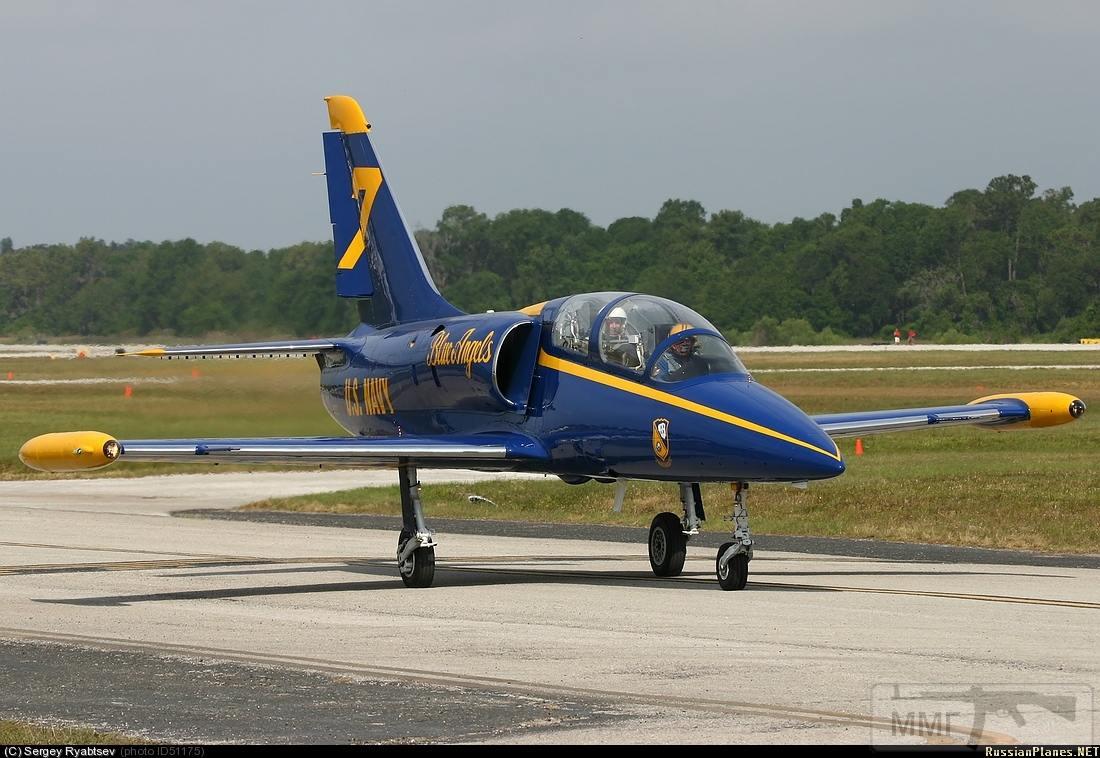 32127 - Красивые фото и видео боевых самолетов