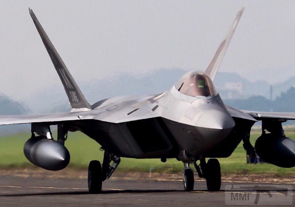 32143 - Красивые фото и видео боевых самолетов
