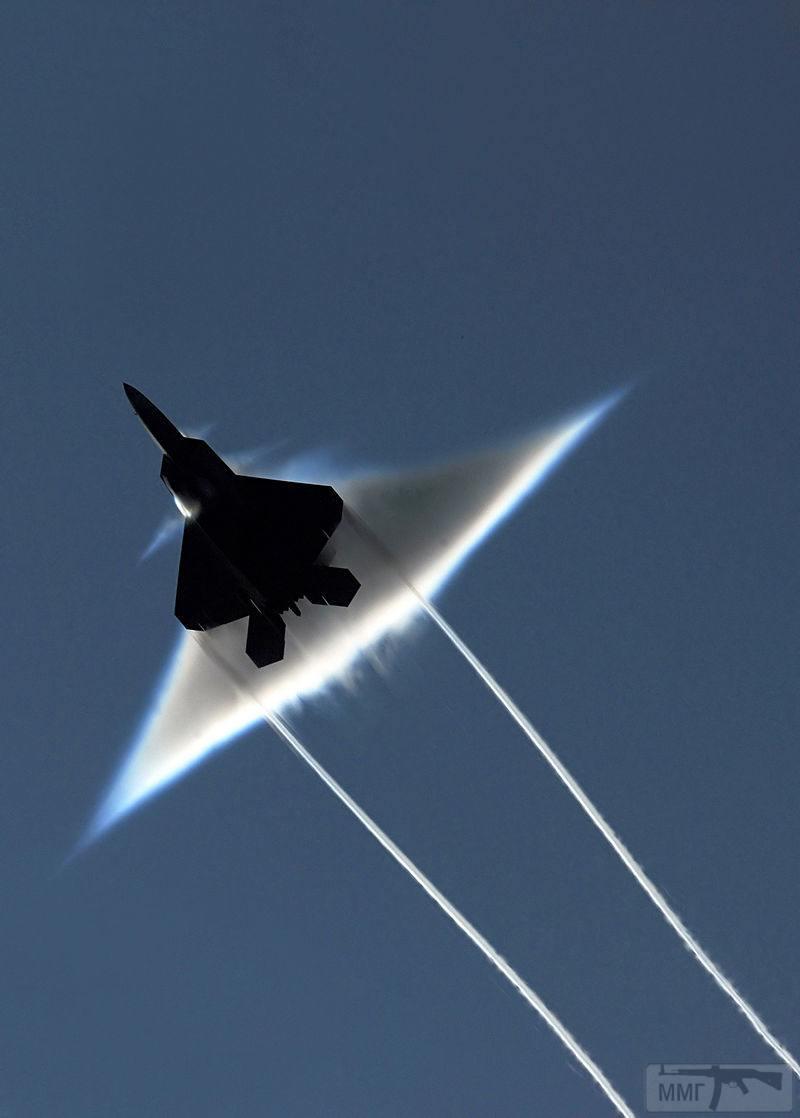 32144 - Красивые фото и видео боевых самолетов