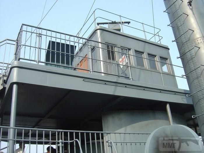 32195 - Броненосец Mikasa 三笠 (Япония)